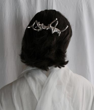 Vlasová sponka